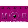 Radio MOR