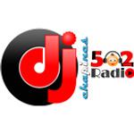 Djs Chapines502 Radio