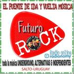 Futuro Rock