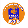 SALSABASTIAN