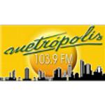 Metropolis 103.9