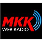 MKK Web Rádio