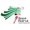 Radio Sawt Beirut Int