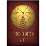 Radio ditto