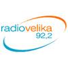 Radio Velika