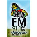 FM De Los Arroyos