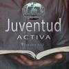 Juventud Activa