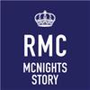 RMC - Nights Story