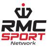 RMC Sport Network