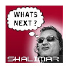 Shalimar Radio