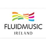 FluidMusic - Chart Hits