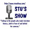 Stu's Show - LIVE!