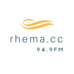 Rhema Central Coast