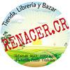 Radio Renacer.cr