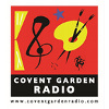covent garden radio
