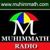 A1 Muhimmath Radio