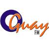 GuayFM