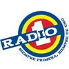 Radio uno (Medellin)