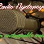 radionyxtopoyli