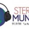 Radio Stereo Mundo