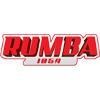 Rumba 89.7