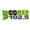 Boomer 102.5