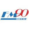 La Noventa FM
