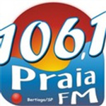 Radio Praia FM