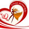 El Portal Del Amor