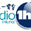 1hk.net - Radio 1hk