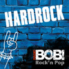 RADIO BOB! BOBs Hardrock
