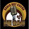 Radio Hot Cocoa FM 94.0