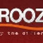 CROOZE - Enjoy the Difference