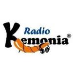 ###  Radio Kemonia  ###