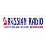 Russian Radio UAE