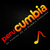 Radio Peru Cumbia