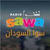 Radio Sawa Sudan