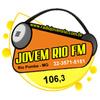 Radio Jovem Rio FM