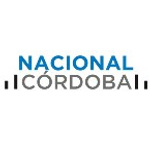Radio Nacional (Cordoba)