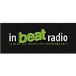 InBeat Radio Urban