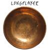 Radio Longplayer