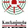Kanchanjungha FM 92.6