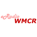eRadio WMCR