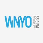 WNYO 88.9FM