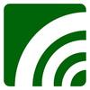 Rádio GameFM