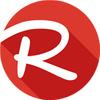 Riel FM