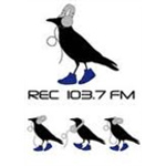 Radio REC