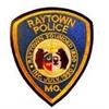 Raytown Mo. Public Safety