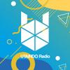 UTAINDO Radio