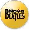 Nova Beatles